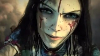 0001-Alice-Madness-Returns-Trailer-3_7.jpg
