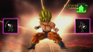 0001-Dragon-Ball-Z-for-Kinect-11.jpg