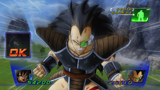 0002-Dragon-Ball-Z-for-Kinect-07.jpg