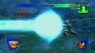 0003-Dragon-Ball-Z-for-Kinect-10.jpg