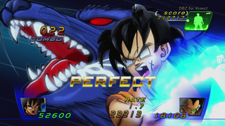 0004-Dragon-Ball-Z-for-Kinect-09.jpg