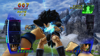 0005-Dragon-Ball-Z-for-Kinect-08.jpg
