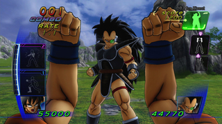 0006-Dragon-Ball-Z-for-Kinect-03.jpg