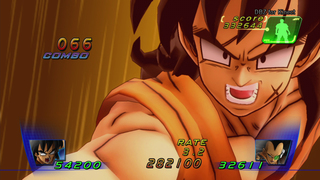 0007-Dragon-Ball-Z-for-Kinect-06.jpg