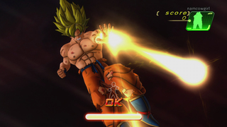 0008-Dragon-Ball-Z-for-Kinect-01.jpg