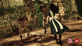 Alice-Madness-Returnsトランプ兵.jpg