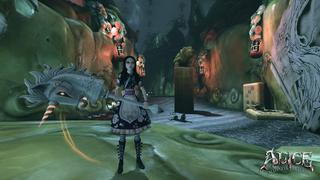 Alice-Madness-Returns雷門.jpg