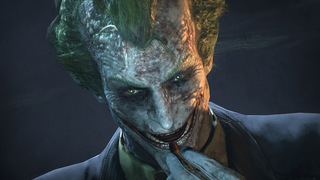 Batman Arkham City_ジョーカー.jpg