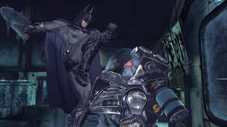 Batman Arkham City_装甲兵.jpg