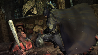 Batman Arkham City_鉄槌.jpg