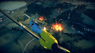 Birds of Steel_BF109.jpg
