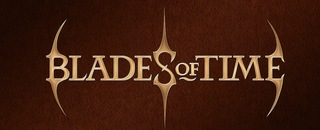 Blades_Of_Time_Logo.jpg