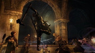 Dragon-s-Dogma-5.jpg