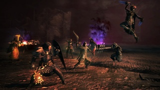 Dragon-s-Dogma-6.jpg