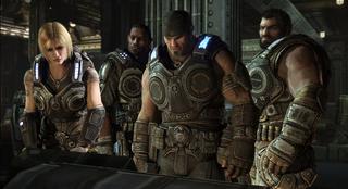 Gears of War 3-_gameplay_reveal.jpg