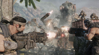 Gears of War 3-hordebosswave.jpg