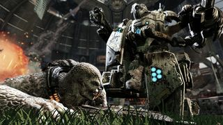 Gears of War 3_Silverback.jpg