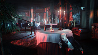 Hitman_Absolution_銃撃.jpg