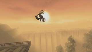 Trials_evolution_夕日.jpg