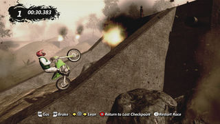 Trials_evolution_戦場.jpg