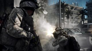 battlefield3-shootout.jpg