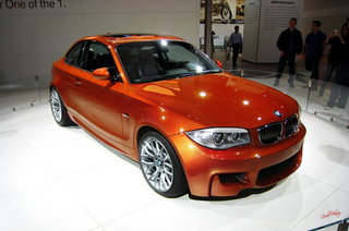 bmw-1-series-m-coupe-rendering-1.jpg