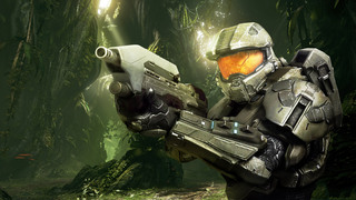 halo-4-jungle-from-jacob-stamm.jpg